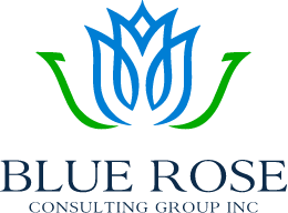 Blue Rose Consulting Group Inc.